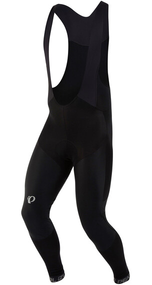 PEARL iZUMi Pro Pursuit Cycling Bib Tight Men Black